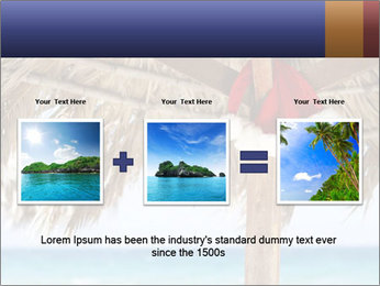 0000094665 PowerPoint Templates - Slide 22