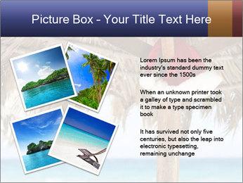 0000094665 PowerPoint Templates - Slide 23