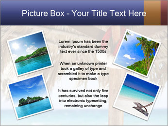 0000094665 PowerPoint Templates - Slide 24
