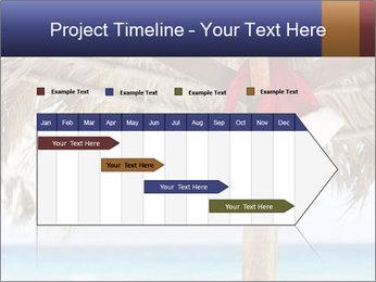 0000094665 PowerPoint Templates - Slide 25
