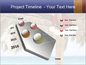 0000094665 PowerPoint Template - Slide 26