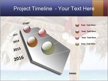 0000094665 PowerPoint Templates - Slide 26