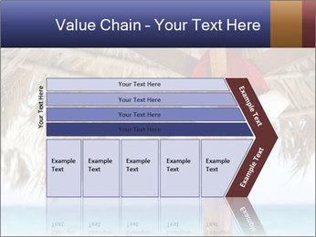 0000094665 PowerPoint Templates - Slide 27