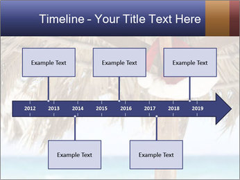 0000094665 PowerPoint Template - Slide 28