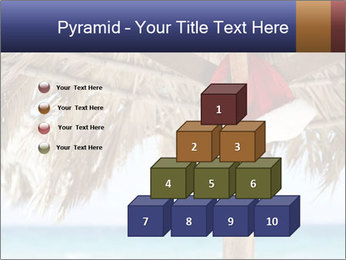 0000094665 PowerPoint Templates - Slide 31