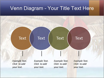 0000094665 PowerPoint Templates - Slide 32