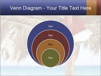 0000094665 PowerPoint Template - Slide 34