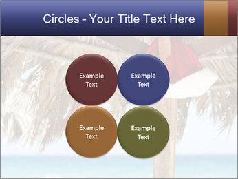 0000094665 PowerPoint Templates - Slide 38