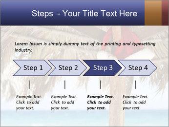 0000094665 PowerPoint Templates - Slide 4