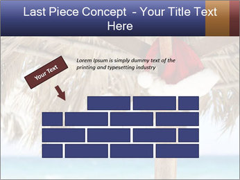 0000094665 PowerPoint Template - Slide 46