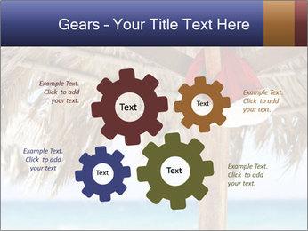 0000094665 PowerPoint Templates - Slide 47