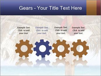 0000094665 PowerPoint Templates - Slide 48