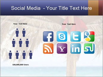 0000094665 PowerPoint Templates - Slide 5