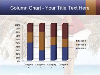 0000094665 PowerPoint Templates - Slide 50