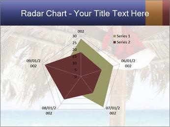 0000094665 PowerPoint Templates - Slide 51
