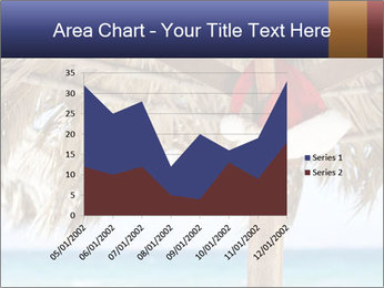 0000094665 PowerPoint Templates - Slide 53