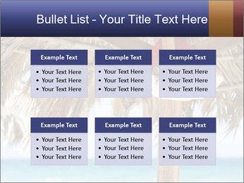 0000094665 PowerPoint Templates - Slide 56