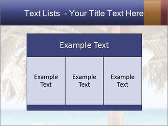 0000094665 PowerPoint Templates - Slide 59