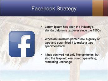 0000094665 PowerPoint Templates - Slide 6