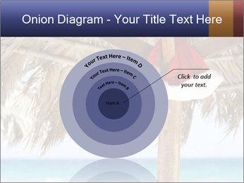 0000094665 PowerPoint Templates - Slide 61