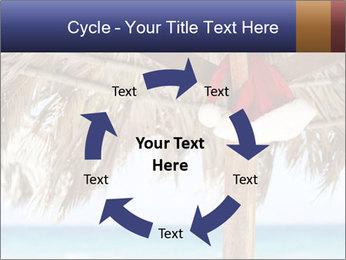 0000094665 PowerPoint Templates - Slide 62