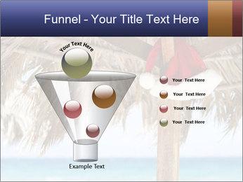 0000094665 PowerPoint Templates - Slide 63