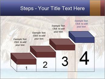 0000094665 PowerPoint Templates - Slide 64