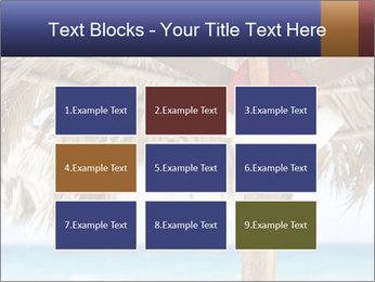 0000094665 PowerPoint Templates - Slide 68