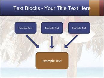 0000094665 PowerPoint Templates - Slide 70