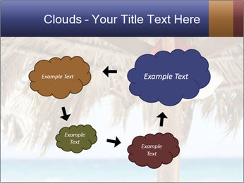 0000094665 PowerPoint Templates - Slide 72