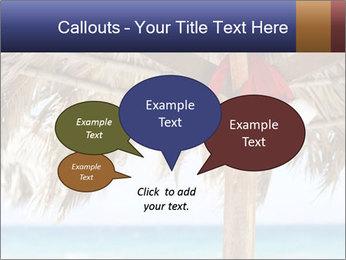 0000094665 PowerPoint Templates - Slide 73