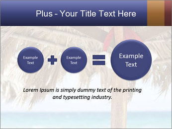 0000094665 PowerPoint Template - Slide 75