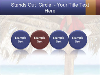 0000094665 PowerPoint Template - Slide 76