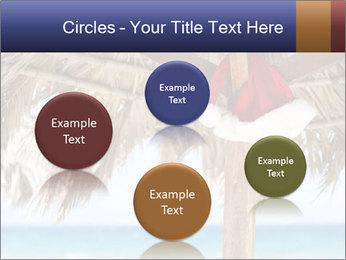 0000094665 PowerPoint Templates - Slide 77