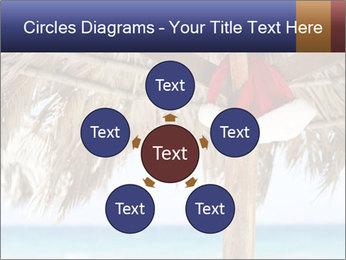 0000094665 PowerPoint Templates - Slide 78