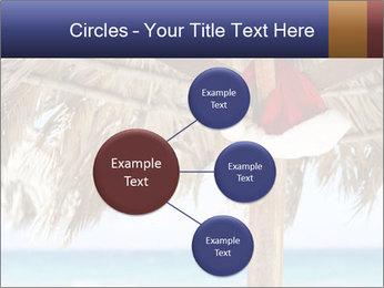 0000094665 PowerPoint Templates - Slide 79