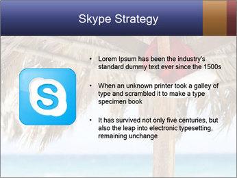 0000094665 PowerPoint Templates - Slide 8