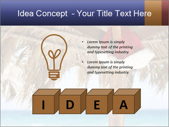 0000094665 PowerPoint Template - Slide 80