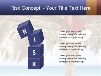 0000094665 PowerPoint Template - Slide 81