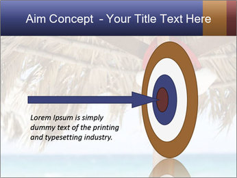 0000094665 PowerPoint Template - Slide 83
