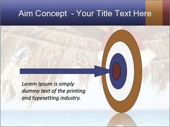 0000094665 PowerPoint Templates - Slide 83