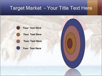 0000094665 PowerPoint Templates - Slide 84