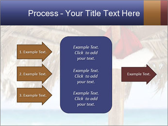 0000094665 PowerPoint Templates - Slide 85