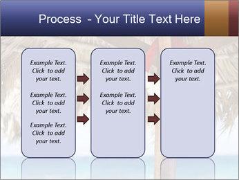 0000094665 PowerPoint Templates - Slide 86
