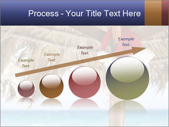 0000094665 PowerPoint Template - Slide 87