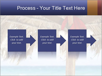 0000094665 PowerPoint Template - Slide 88