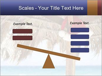 0000094665 PowerPoint Templates - Slide 89
