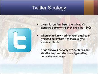 0000094665 PowerPoint Templates - Slide 9