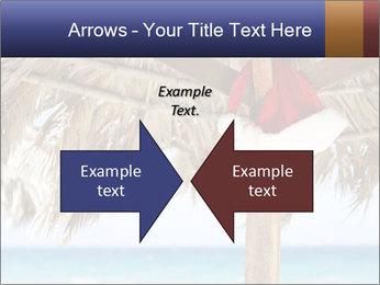0000094665 PowerPoint Templates - Slide 90