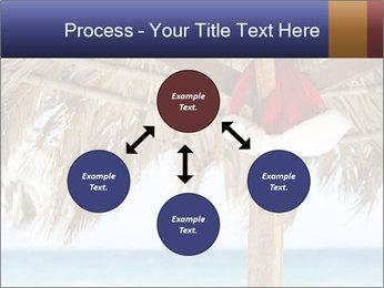 0000094665 PowerPoint Templates - Slide 91